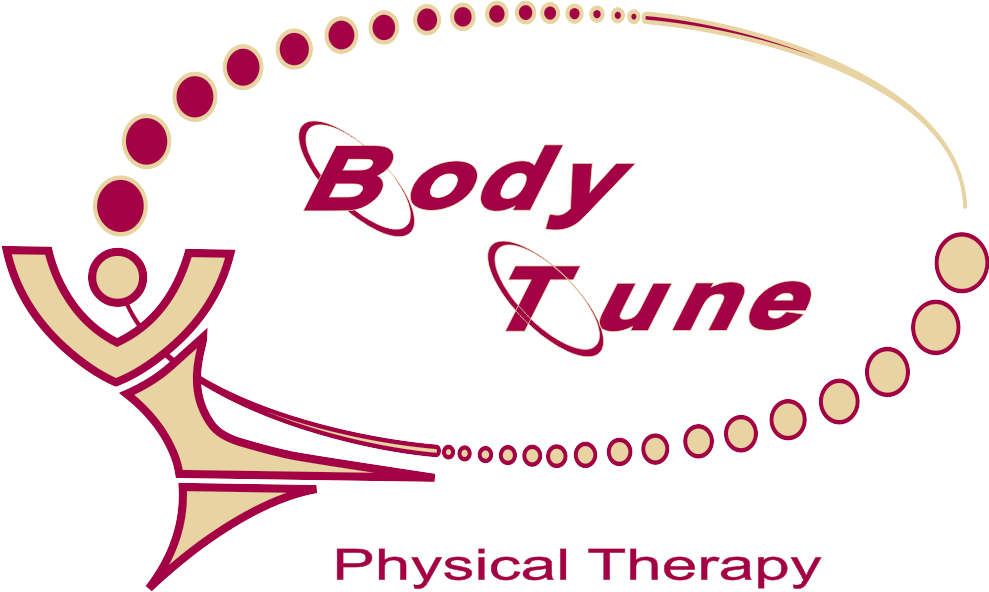 Body Tune Physical Therapy & Rehabilitation